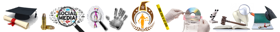 IFS Education Dept. (International Forensic Science Institute)